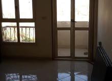 شقة للايجار اداري بالحي الثالث 185م سوبر لوكس