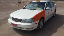 0 km Nissan Maxima 2002 for sale