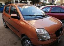 For sale Picanto 2005