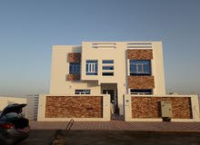 Villa in Seeb Al Maabilah for rent