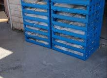 خبز تنور بتمنين الفوقا توزيع خبز للمحلات وتوصيل طلبات للمنازل