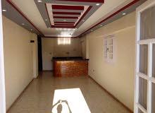 apartment Third Floor in Alexandria for sale - Nakheel