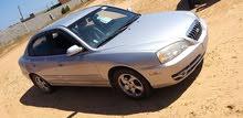 0 km Hyundai Avante 2004 for sale