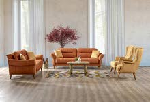 New Sofas - Sitting Rooms - Entrances available for sale