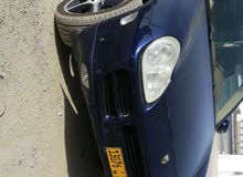 Used 2004 Porsche Cayenne for sale at best price