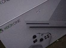 Al Riyadh - There's a Xbox One device in a Used condition