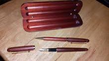 قلم ماركة قزاز