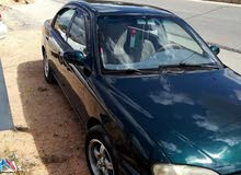 1997 Kia Other for sale