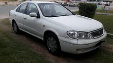 Nissan Sunny 2009 for sale in Tripoli