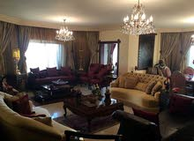 3 rooms  apartment for sale in Amman city Deir Ghbar