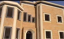 مؤسسة حجر الرياض والحجر الاردني والرخام