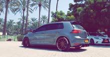 Volkswagen GTI 2015 For Sale