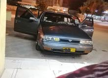 Nissan Altima 1992 For Sale