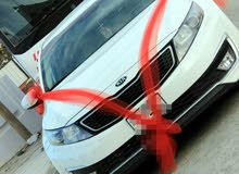 Per Day rental 2013AutomaticOptima is available for rent