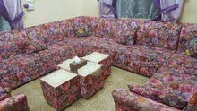 Available with high-ends specs Sofas - Sitting Rooms - Entrances