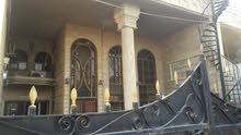 منزل للبيع حي الجامعة 300م مع برج اتصالات