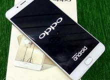 Used Oppo device for sale