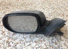 اغراض مختلفة مال سيارة شوفر أبيكا 2007