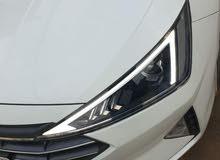 مطلوب سيارة سورينتو للبيع بسعر مناسب