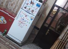 منزل زراعي للبيع في حي النصر المساحه 100 متر مربع