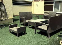 apartment for sale in JeddahAr Rihab