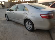 Toyota Camry car for sale 2007 in Ibri city