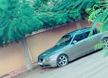 BMW 530 2005 For Sale