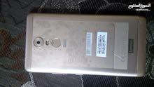 لينوفو K Note 6