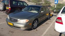 Used condition Infiniti FX35 2002 with 70,000 - 79,999 km mileage