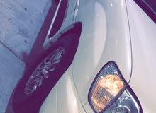 Lexus lx470 for sale