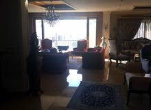 Villa for rent in Amman - Dabouq directly from the owner