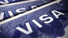 الهجرة واللجوء