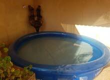 مسبح للبيع