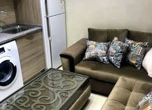 Best price 35 sqm apartment for rent in Amman7th Circle