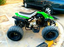 Other motorbike 2003 for sale