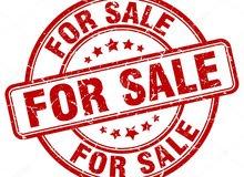 Apartment for sale in Farwaniya city