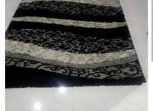 Al Madinah - Used Carpets - Flooring - Carpeting for sale directly from the owner