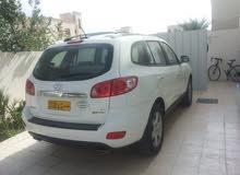 Available for sale!  km mileage Hyundai Santa Fe 2008