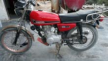 Buy a Other motorbike made in 2015