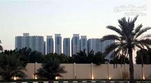 apartment for sale First Floor directly in Al Naemiyah