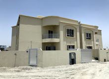 5 rooms More than 4 bathrooms Villa for sale in AmeratMurtafaat Alamerat