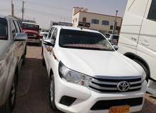 بيمه شامل عمان الامارات  وتجديد لين نهايه شهر 10  تواير اربعه جدد جير عادي موديل