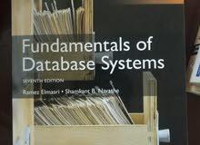 University Books (Computer Science)