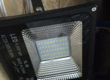 كشاف LED