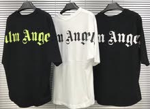 angel t-shirts