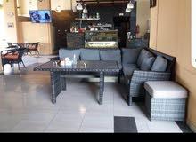 Coffee shop/ Mussafah M14