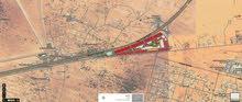 تملك اراض سكنيه بحي الياسمين بموقع مميز وراقي من المطور مع تسهيلات بالدفع ***