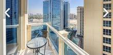 دبي مدينه الانتاج الاعلامي impz شامل جميع الفواتير