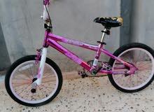 بيع زوز دراجات