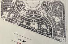 للبيع ارض في مدينة تلال